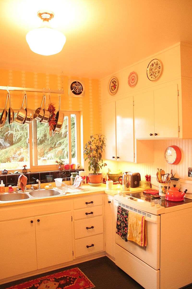 C_l_kitchen_2