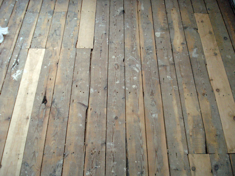 old wooden flooring – gurus floor