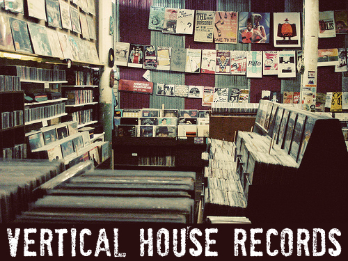 Vertical-house-records