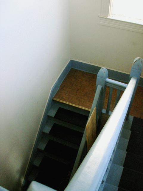 06nov22stairs2